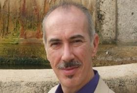 Guy Spielmann's testimonial (Georgetown University)