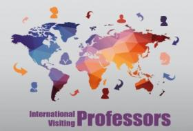 International visiting professors Sc Po Lille